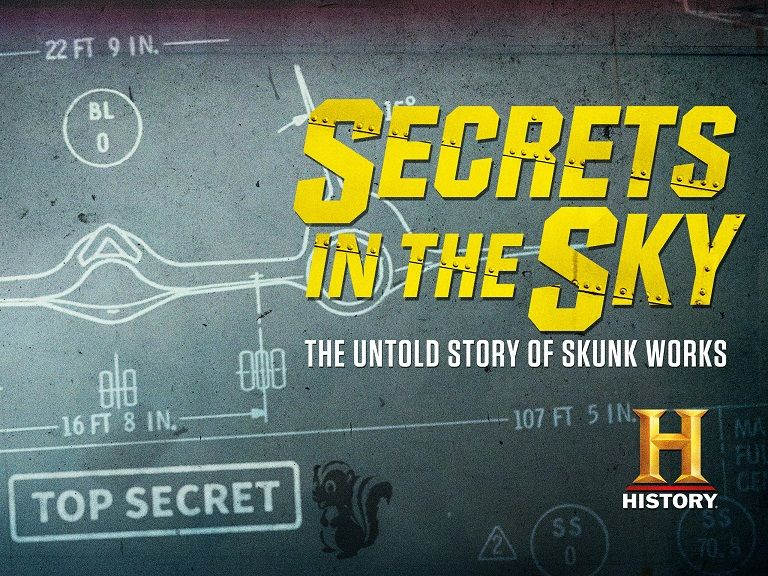 Image: Secrets-in-the-Sky-The-Untold-Story-of-Skunk-Works-Cover.jpg