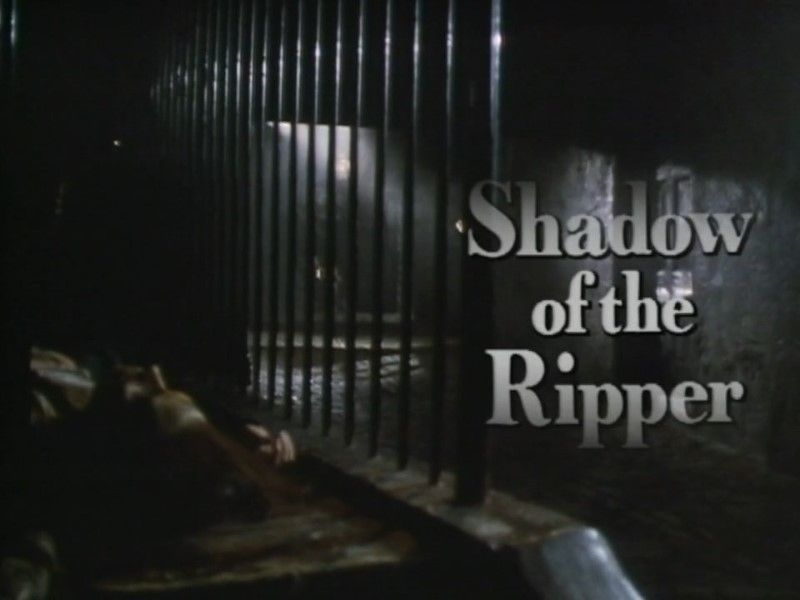 Image: Shadow-of-the-Ripper-Cover.jpg