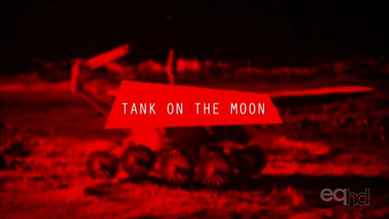 Image: Tank-on-the-Moon-ZED-Cover.jpg