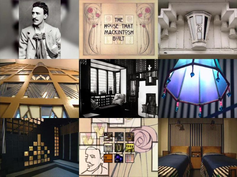 Image: The-House-that-Mackintosh-Built-Screen0.jpg