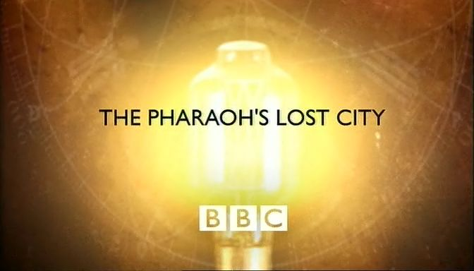 Image: The-Pharaoh-s-Lost-City-Cover.jpg
