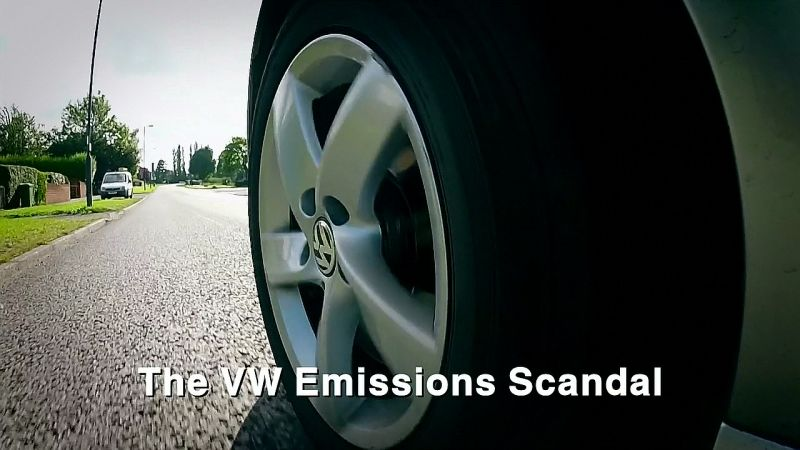 Image: The-VW-Emissions-Scandal-Cover.jpg