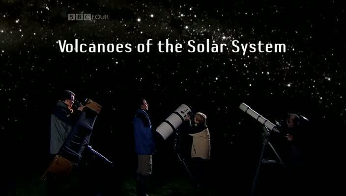 Image: Volcanoes-of-the-Solar-System-Cover.jpg
