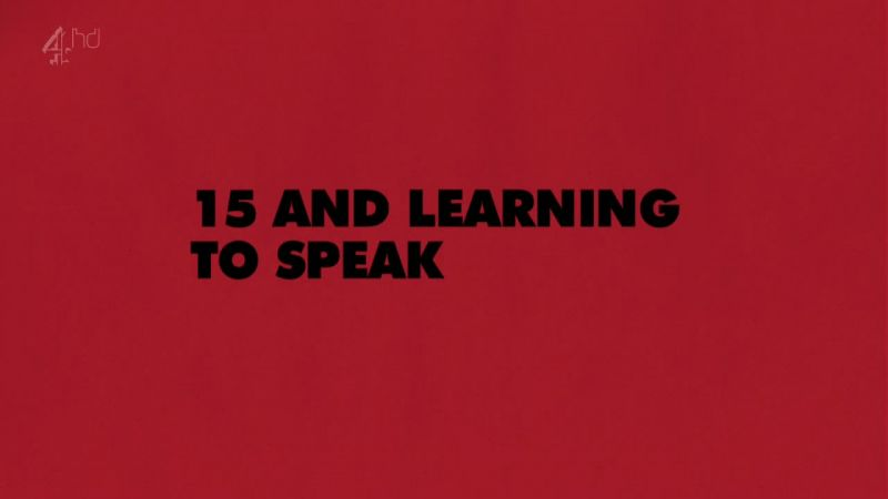 Image: 15-and-Learning-to-Speak-Cover.jpg