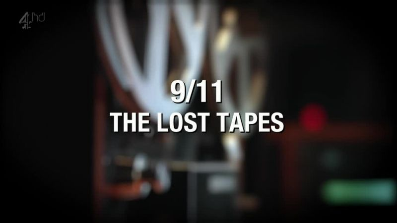 Image: 9-11-The-Lost-Tapes-Cover.jpg