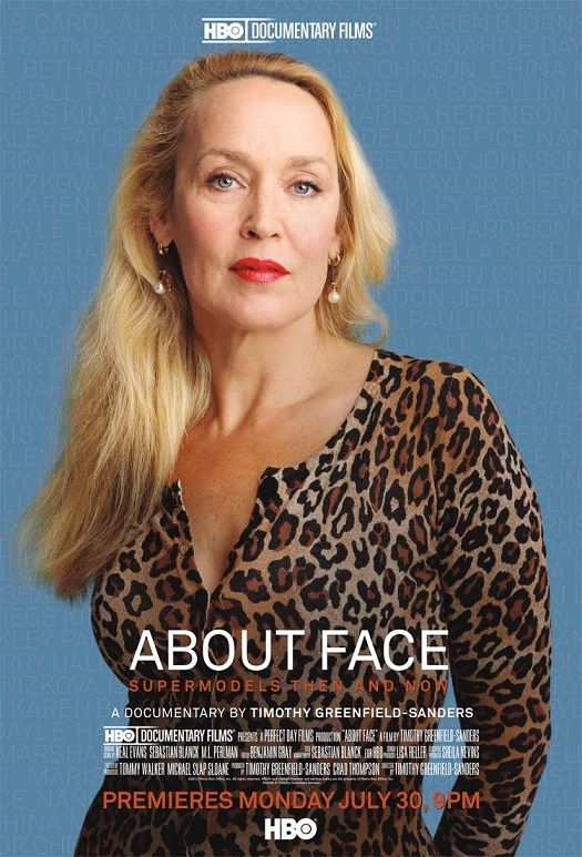 Image: About-Face-The-Supermodels-Then-and-Now-Cover.jpg