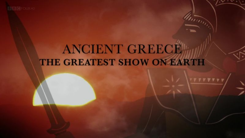 Image: Ancient-Greece-The-Greatest-Show-on-Earth-BBC-Cover.jpg