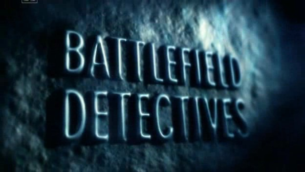 Image:Battlefield-Detectives-Battle-of-the-Somme-Cover.jpg