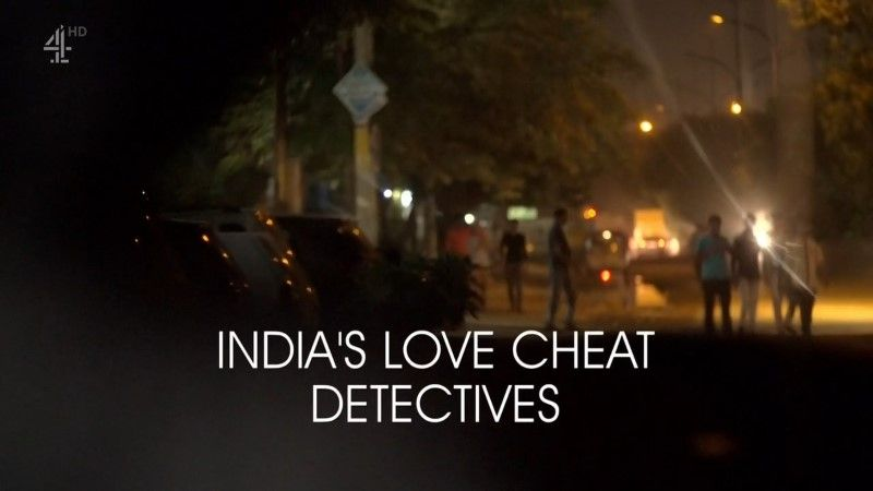 Image: India-s-Love-Cheat-Detectives-Cover.jpg
