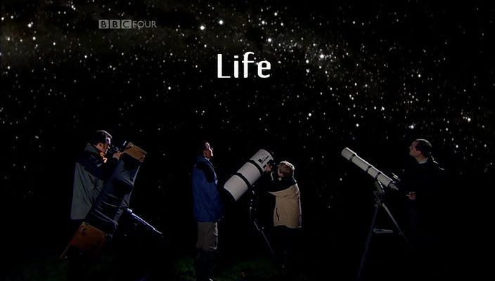 Image: Life-BBC-The-Sky-at-Night-Cover.jpg