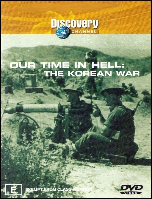 Image: Our-Time-in-Hell-The-Korean-War-Cover.jpg