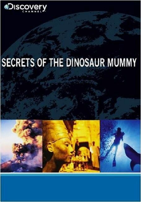 Image: Secrets-of-the-Dinosaur-Mummy-Cover.jpg