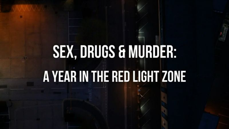 Image: Sex-Drugs-and-Murder-A-Year-in-the-Red-Light-Zone-Cover.jpg