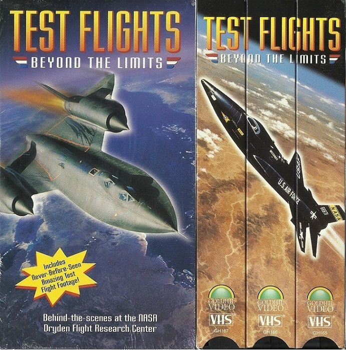 Image: Test-Flights-Beyond-the-Limits-Cover.jpg