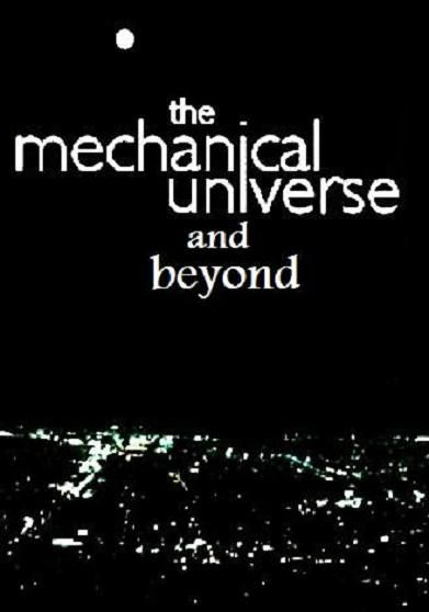 Image: The-Mechanical-Universe...and-Beyond-Cover.jpg