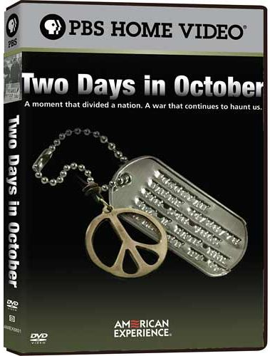 Image: Two-Days-in-October-Cover.jpg