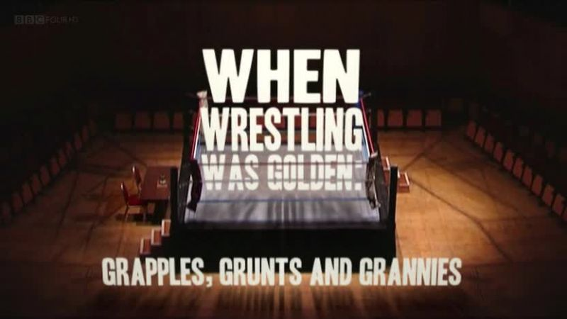 Image: When-Wrestling-was-Golden-Cover.jpg