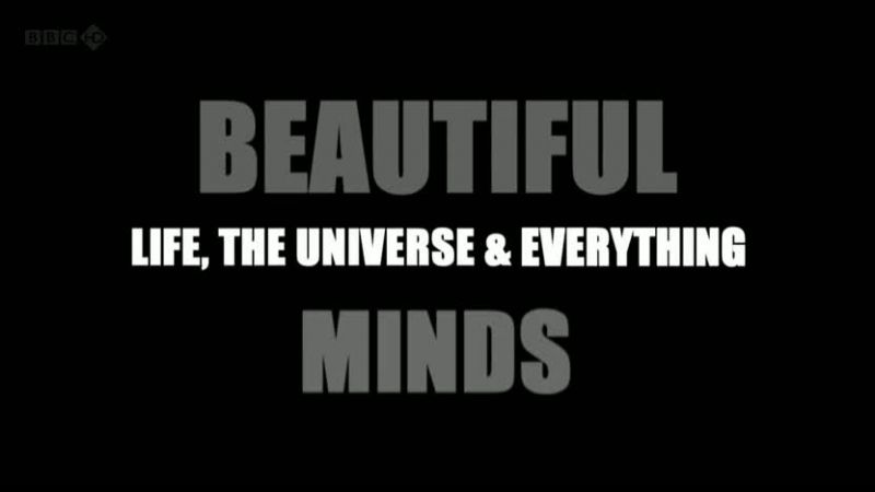 Image: Beautiful-Minds-Cover.jpg