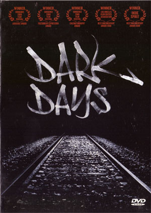 Image: Dark-Days-Cover.jpg