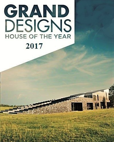 Image: Grand-Designs-House-of-the-Year-Series-3-Cover.jpg