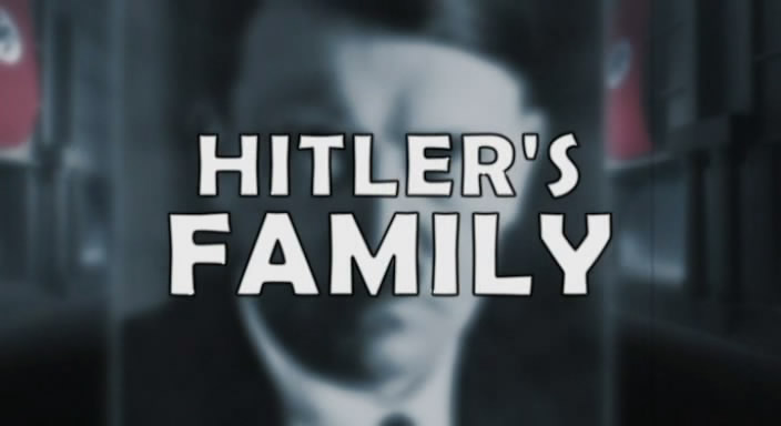 Image: Hitlers-Family-in-the-Shadow-of-the-Dictator-Cover.jpg