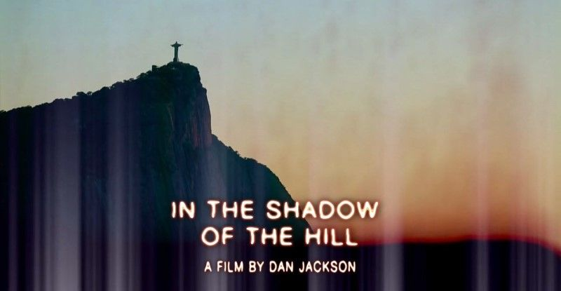 Image: In-the-Shadow-of-the-Hill-Cover.jpg