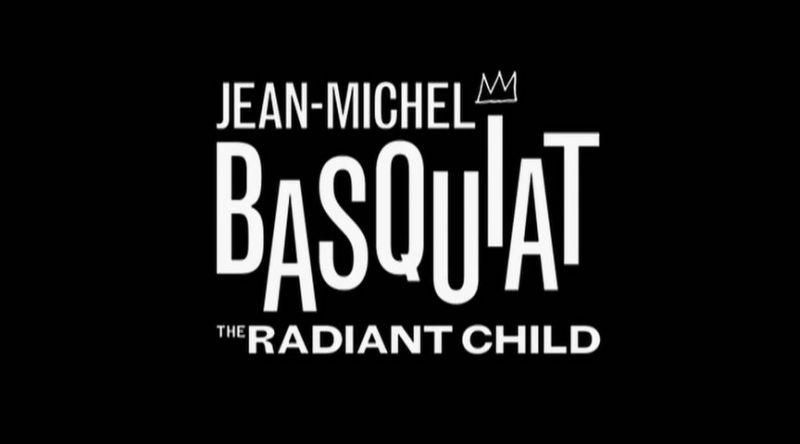 Image: Jean-Michel-Basquiat-The-Radiant-Child-Cover.jpg