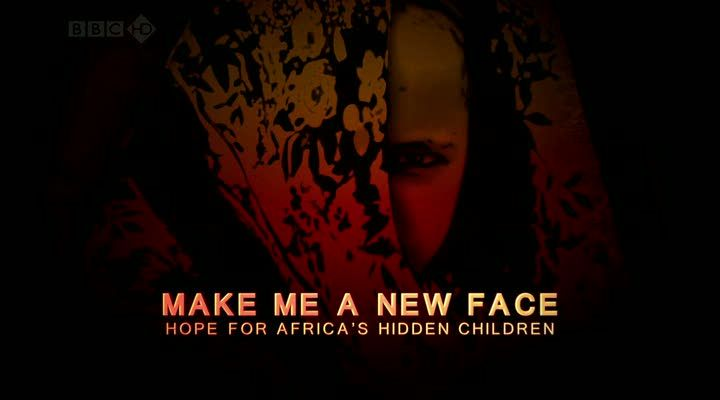Image: Make-Me-a-New-Face-Cover.jpg