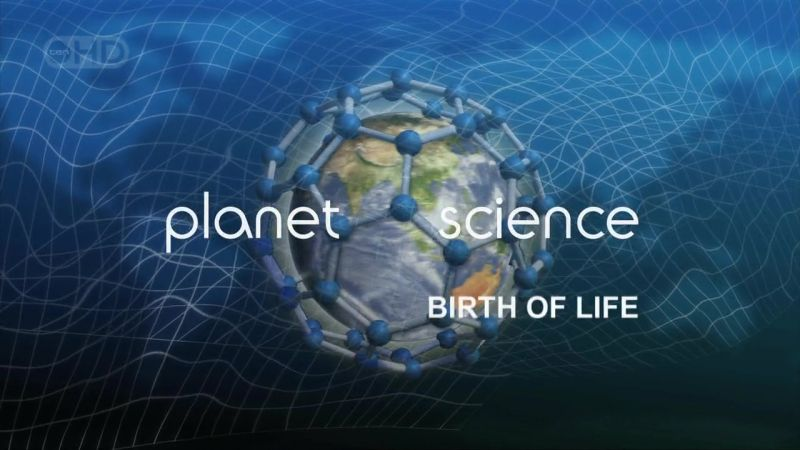 Image: Planet-Science-Birth-of-Life-Cover.jpg