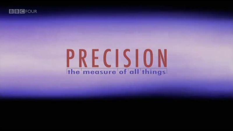 Image: Precision-The-Measure-of-All-Things-Cover.jpg