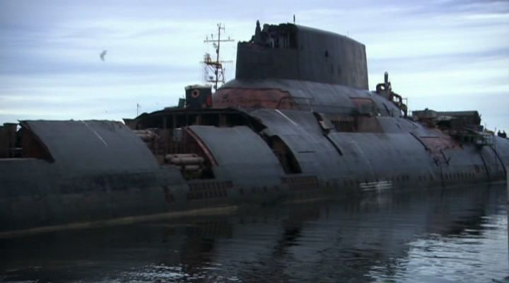 Image:Soviet-Doomsday-Sub-Screen0.jpg