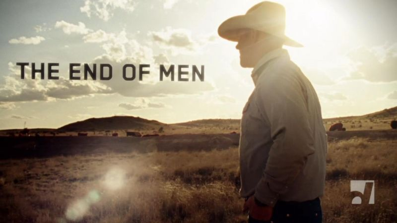 Image: The-End-of-Men-Cover.jpg