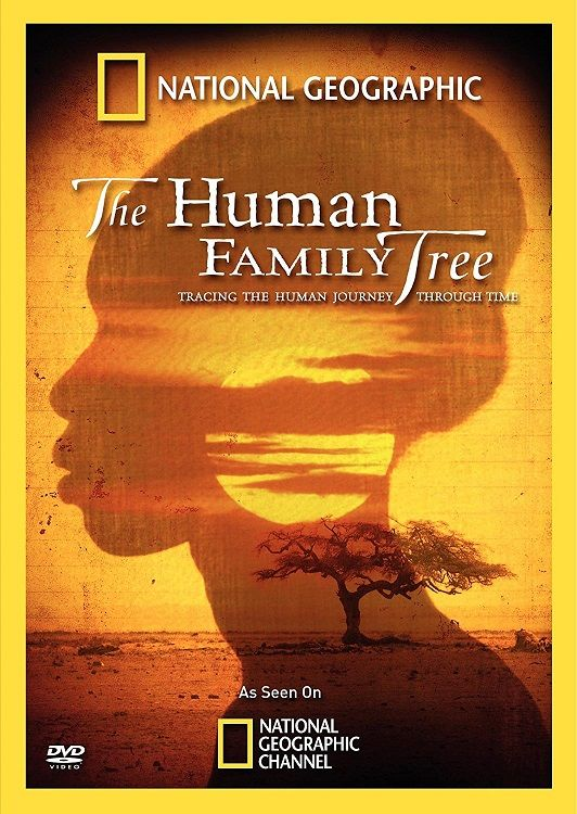 Image: The-Human-Family-Tree-HD-Cover.jpg