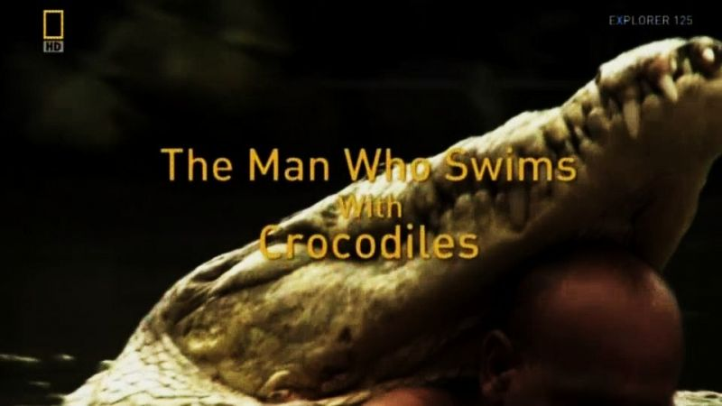 Image: The-Man-Who-Swims-with-Crocodiles-Cover.jpg