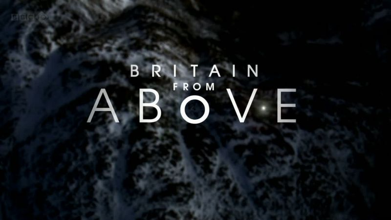 Image: Britain-from-Above-BBC-Cover.jpg