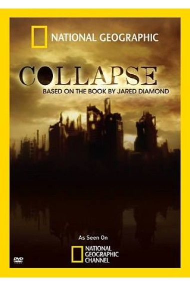 Image: Collapse-NG-Cover.jpg
