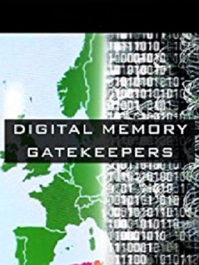 Image: Digital-Memory-Gatekeepers-Cover.jpg