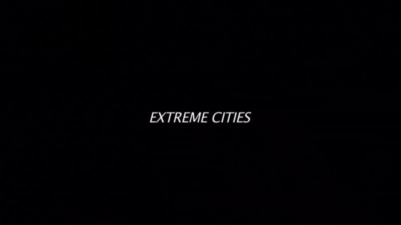 Image: Extreme-Cities-Cover.jpg