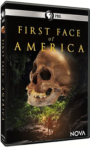 Image: First-Face-of-America-Cover.jpg
