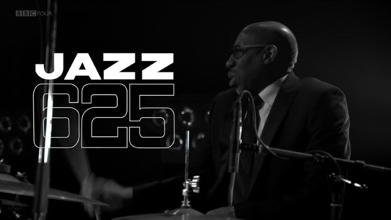 Image: Jazz-625-Live-For-One-Night-Only-Cover.jpg