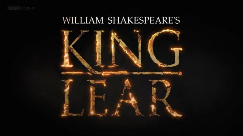 Image: King-Lear-BBC-1080p-Cover.jpg