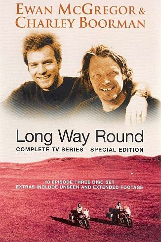 Image: Long-Way-Round-Cover.jpg