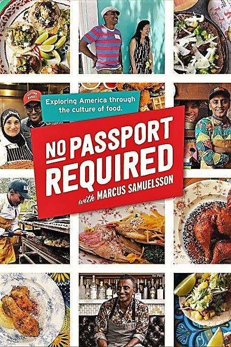 Image: No-Passport-Required-Series-1-Cover.jpg