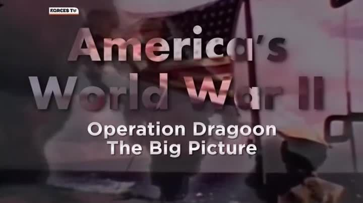 Image: Operation-Dragoon-Cover.jpg