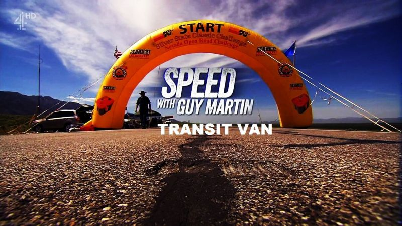 Image: Speed-with-Guy-Martin-Series-3-Transit-Van-Cover.jpg