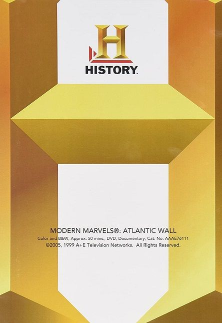 Image: The-Atlantic-Wall-Cover.jpg