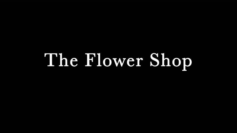 Image: The-Flower-Shop-Cover.jpg