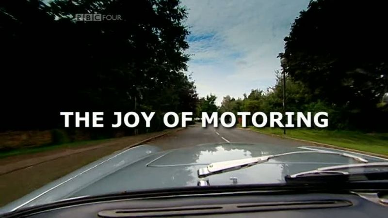 Image: The-Joy-of-Motoring-Cover.jpg