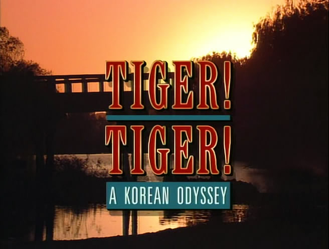 Image: Tiger-Tiger-a-Korean-Odyssey-Cover.jpg