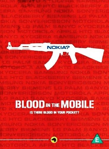 Image: Blood-In-The-Mobile-Cover.jpg